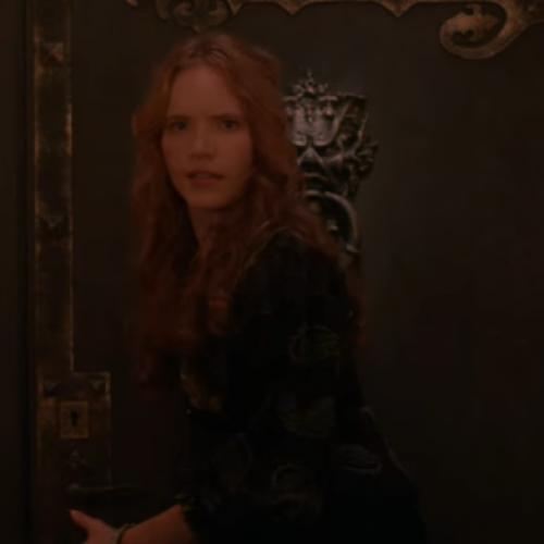 Salem 3×09 'Saturday Mourning' review