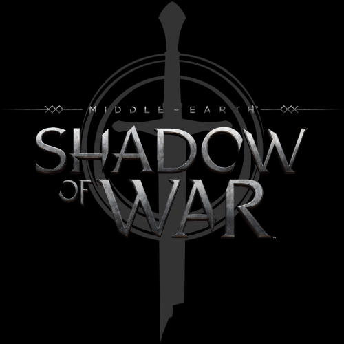 Middle-earth: Shadow of War official announcement trailer released