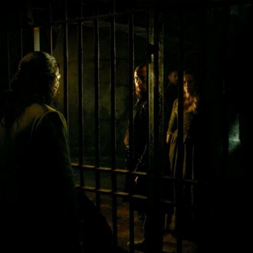Eleanore's desperate deal – Black Sails XXXII recap and review