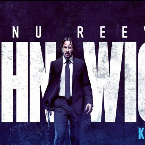 John Wick 2 kill count infographic will make you fear The Boogeyman