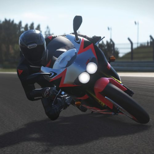 Ride 2 (PS4 review)
