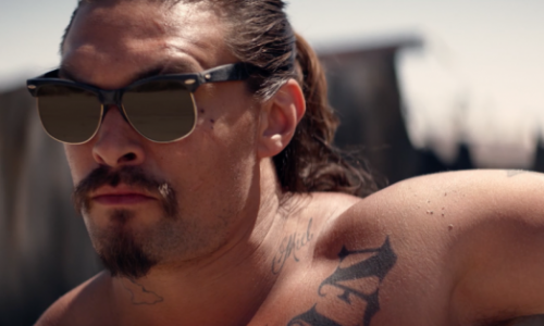 First trailer for The Bad Batch shows us an apocalyptic future with Keanu Reeves and Jason Momoa