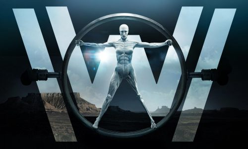 HBO's Westworld coming to Digital HD on March 6