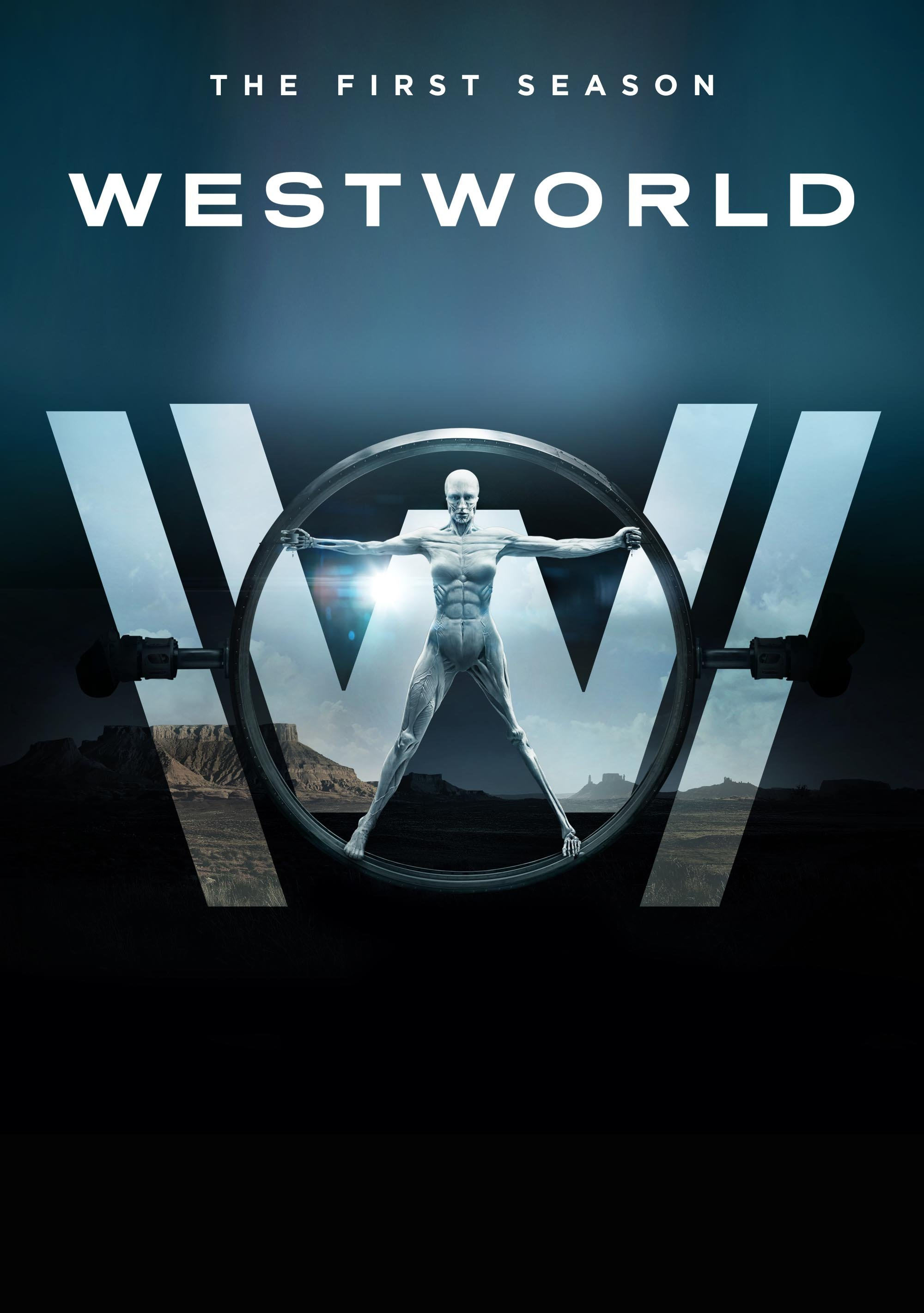 hbo s westworld coming to digital hd on march 6
