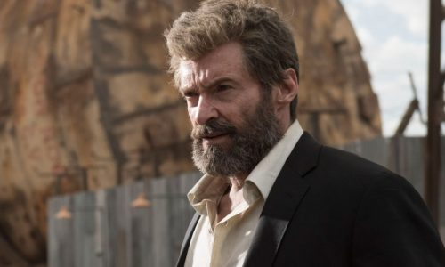 Logan expected to have post-credits scene