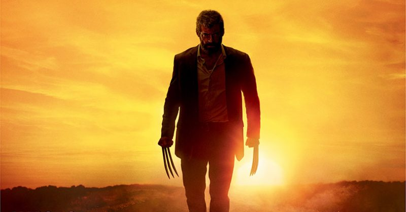 Logan Gets The Honest Trailer Treatment and It was a Huge Challenge