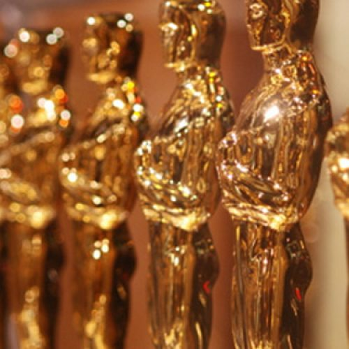 Who should and will win at this year's Oscars