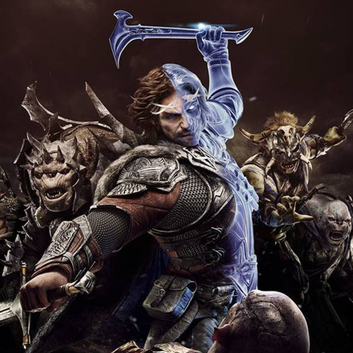 Shadows of Mordor sequel announcement leaked at Target