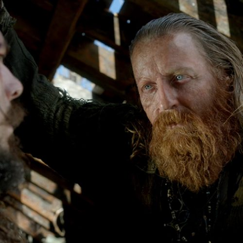 A deadly trade for freedom – Black Sails XXX Recap