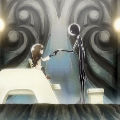 Deemo: The Last Recital heading to the PlayStation Vita this spring