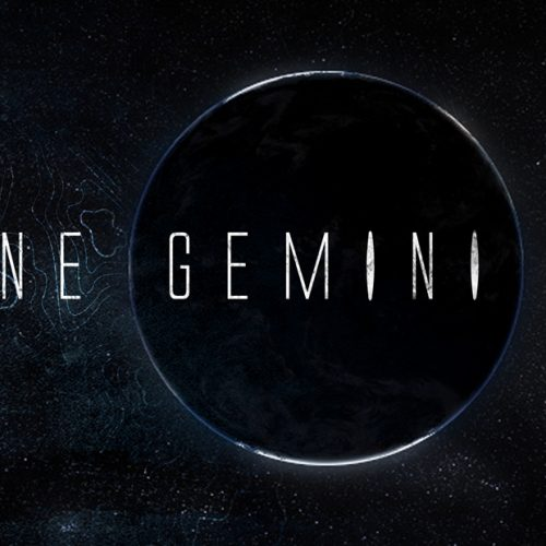 Book preview: June Gemini is the hero we all need right now