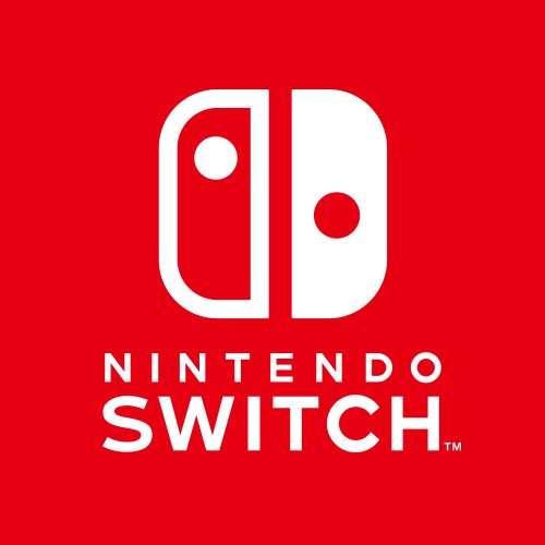 Final Switch and Play event dates, locations