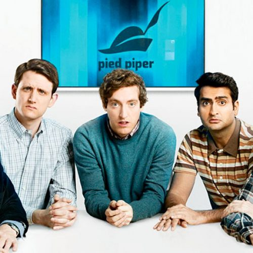 HBO releases teaser trailer for the new season of 'Silicon Valley'