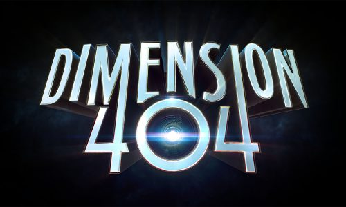 Rocket Jump's Dimension 404 teaser trailer is here