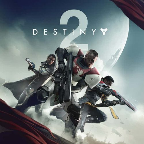 Bungie unveils Destiny 2 trailer and Collector's Edition