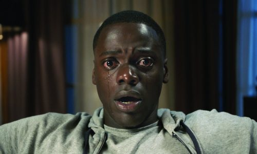 'Get Out' raises the bar on discussing social commentary (review)