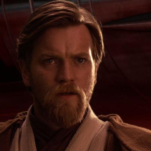 Ewan McGregor comments on possible Obi-Wan Kenobi film