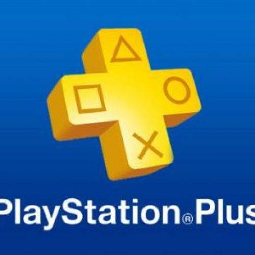 Playstation Plus free games for March