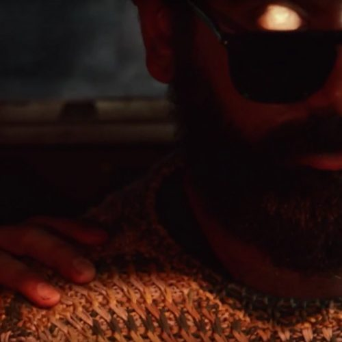 New American Gods trailer is out