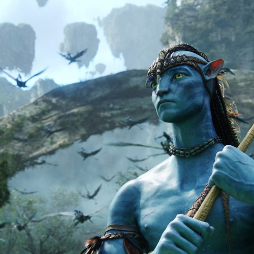 Avatar sequel delayed yet again