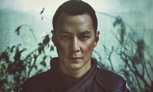 'Into the Badlands' season two is back and bloodier than ever