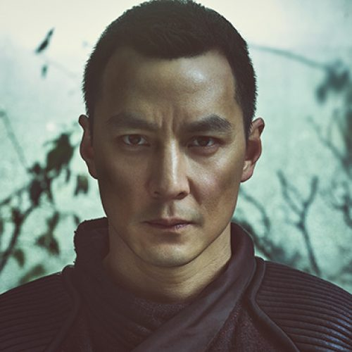 AMC's 'Into the Badlands' renewed for a third season