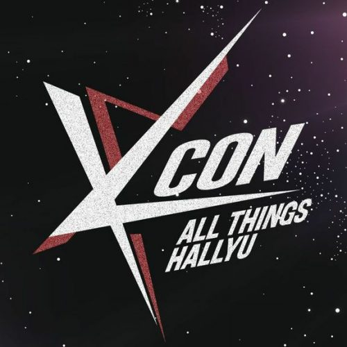 KCON USA returns to New York and Los Angeles this summer!