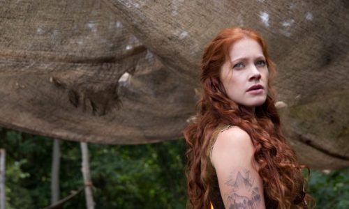 Outsiders 2×09 'Loyal to the Bone' review & recap