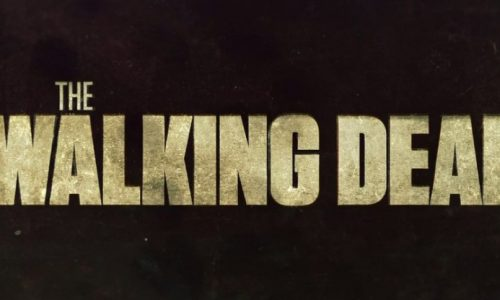 The Walking Dead could last 20 seasons says showrunner