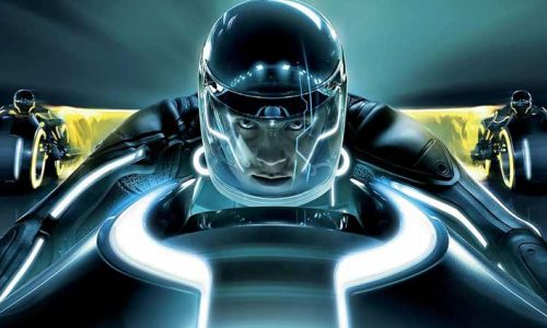 Disney looking to Jared Leto to star in 'Tron' reboot