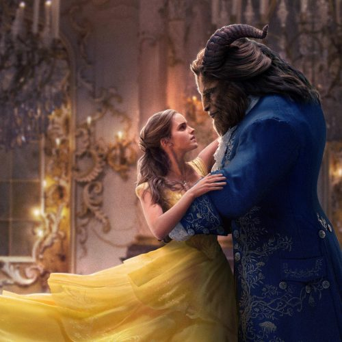 'Beauty and the Beast' tells tale as old as time, just not as well (review)