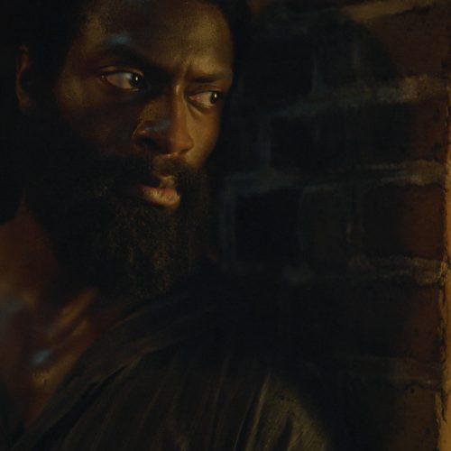 No amount of 'Contraband' can prepare you for season opener of WGN's Underground: Recap and Review