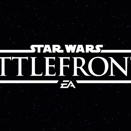 Battlefront 2 announcement to come at Star Wars Celebration