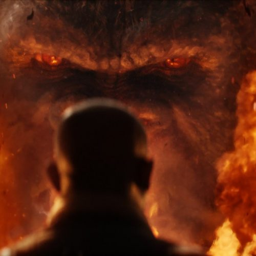 'Kong: Skull Island' will bring the monster madness back to the big screen (review)