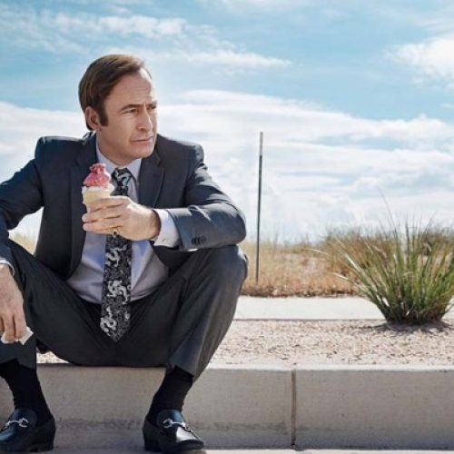 Better Call Saul begins to intertwine Breaking Bad into Season 3
