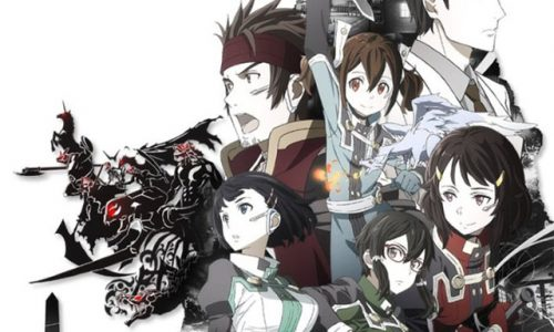 Sword Art Online The Movie: Ordinal Scale review – A very hollow realization