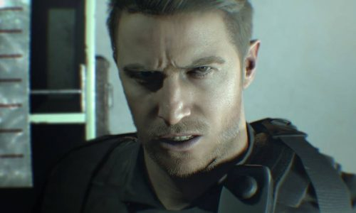Resident Evil 7 free DLC, 'Not a Hero,' delayed
