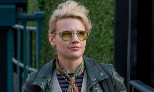 Mila Kunis and Kate McKinnon to star in 'The Spy Who Dumped Me'