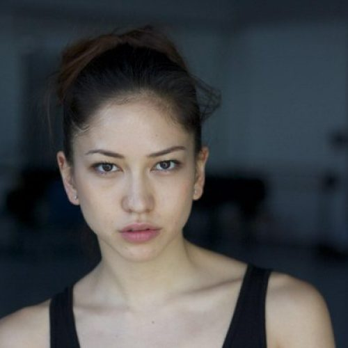 Crazy Rich Asians movie adds Sonoya Mizuno to cast