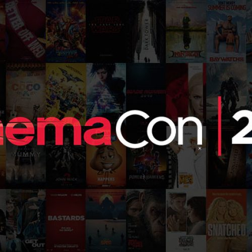 CinemaCon 2017: From Blade Runner to Transformers, here are the winners and losers from this year's show