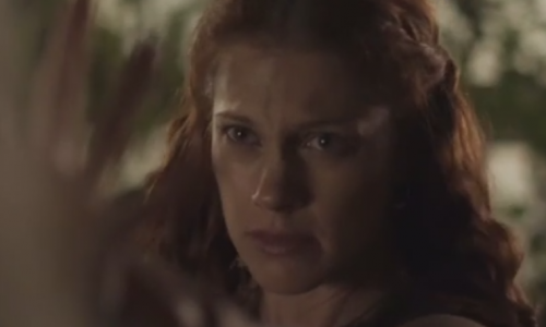 Outsiders 2×12 'Unbroken Chain' recap & review