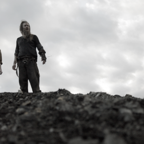 Outsiders 2×13 'Unbroken Chain' recap & review