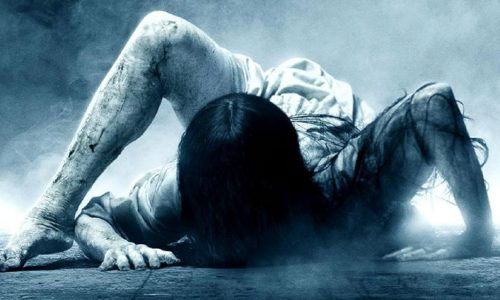 Rings – Blu-ray Review