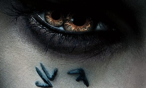 Tom Cruise battles a god in the new trailer for 'The Mummy'
