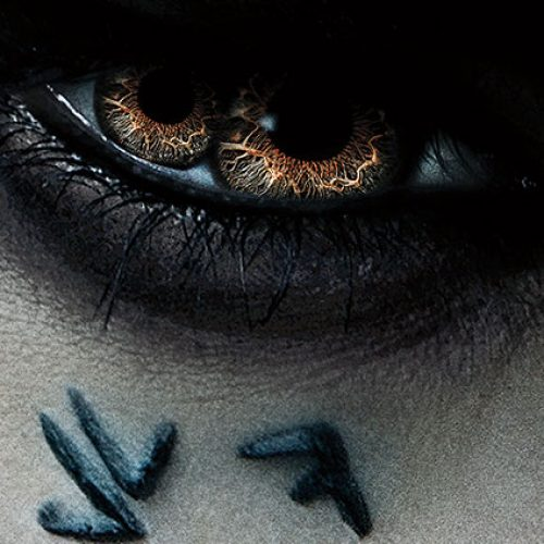 The Mummy – 4K Ultra HD Blu-ray Review