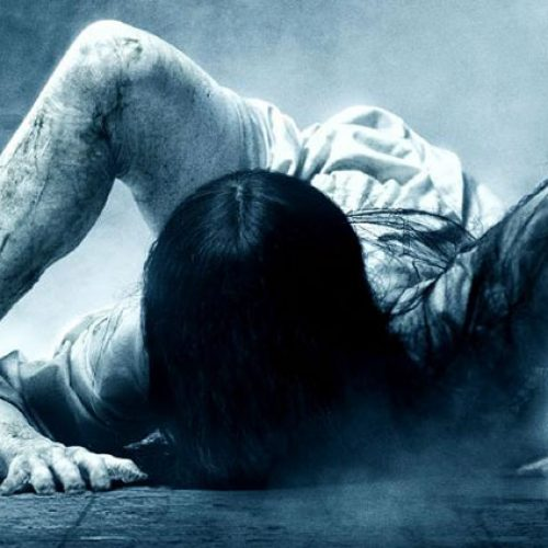 Paramount releases Blu-ray details and release date for 'Rings'