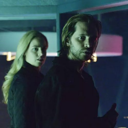 12 Monkeys Season 3, Night Two recap and review: Episode 5 to 7