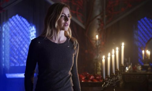 12 Monkeys Season 3, Night One recap and review: The first four episodes