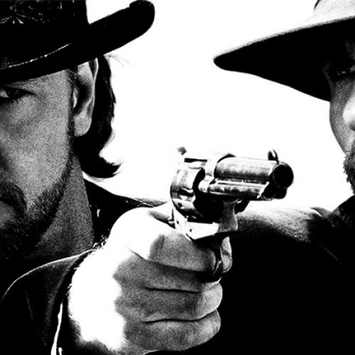 3:10 to Yuma – 4K Ultra HD Blu-ray Review