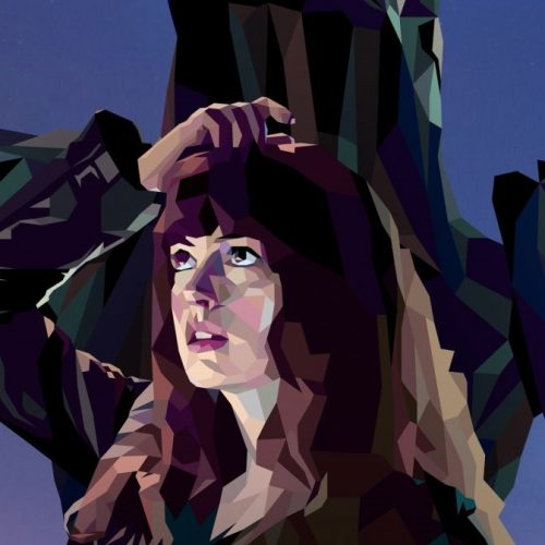 Colossal review: Anne Hathaway controls kaiju-like monster